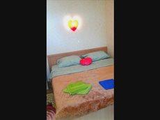 Анапа жилье квартира снять недорого возле моря+7(918)383-51-04 Viber